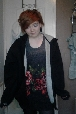 Emo Boys Emo Girls - JessieRawrzz_xXx - thumb35523