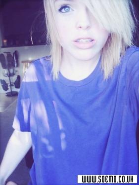 Emo Boys Emo Girls - Jessy_Kills_Zombies - pic70164