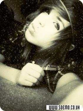 Emo Boys Emo Girls - Jessy_Kills_Zombies - pic54465