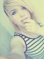 Emo Boys Emo Girls - Jessy_Kills_Zombies - thumb70649