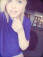 Emo Boys Emo Girls - Jessy_Kills_Zombies - thumb70156