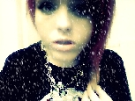 Emo Boys Emo Girls - Jessy_Kills_Zombies - thumb53567