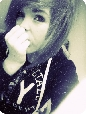 Emo Boys Emo Girls - Jessy_Kills_Zombies - thumb53563
