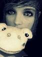 Emo Boys Emo Girls - Jessy_Kills_Zombies - thumb41620