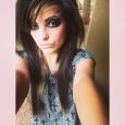 Emo Boys Emo Girls - Jordan_Ssalt - thumb147361