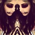 Emo Boys Emo Girls - Jordan_Ssalt - thumb151388