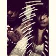 Emo Boys Emo Girls - Jordan_Ssalt - thumb151387