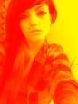Emo Boys Emo Girls - Jordan_Ssalt - thumb147368