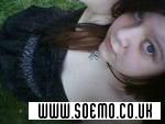 soEmo.co.uk - Emo Kids - JosieRapesYou
