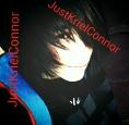 JustKrielConnor - soEmo.co.uk