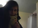 Emo Boys Emo Girls - Kacey_Wright - thumb111384