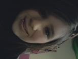 Emo Boys Emo Girls - Kacey_Wright - thumb121321
