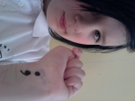 Emo Boys Emo Girls - Kacey_Wright - thumb125042