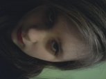 Emo Boys Emo Girls - Kacey_Wright - thumb111324