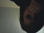 Emo Boys Emo Girls - Kacey_Wright - thumb111363
