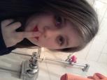 Emo Boys Emo Girls - Kacey_Wright - thumb111349