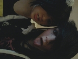 Emo Boys Emo Girls - Kacey_Wright - thumb125041