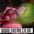 Emo Boys Emo Girls - KaraLooksBetterDead - pic48085