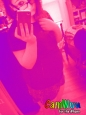 Emo Boys Emo Girls - Kat-Sixx81799 - thumb124671