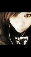 Emo Boys Emo Girls - Kat-The-Killer - thumb173147
