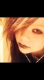 Emo Boys Emo Girls - Kat-The-Killer - thumb173149