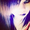 Emo Boys Emo Girls - Kat-The-Killer - thumb177179
