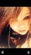 Emo Boys Emo Girls - Kat-The-Killer - thumb173144
