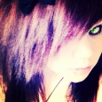 Emo Boys Emo Girls - Kat-The-Killer - thumb177175