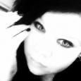 Emo Boys Emo Girls - Kat-The-Killer - thumb173396