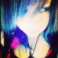 Emo Boys Emo Girls - Kat-The-Killer - thumb177178