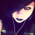 Emo Boys Emo Girls - Kat-The-Killer - thumb175445