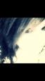 Emo Boys Emo Girls - Kat-The-Killer - thumb173713