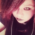 Emo Boys Emo Girls - Kat-The-Killer - thumb175446