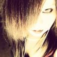 Emo Boys Emo Girls - Kat-The-Killer - thumb173710