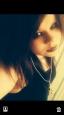 Emo Boys Emo Girls - Kat-The-Killer - thumb173155