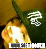 soEmo.co.uk - Emo Kids - KatTheKiller