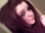 Emo Boys Emo Girls - KatVonCherry - thumb90932