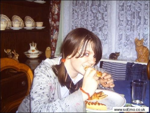 Emo Boys Emo Girls - Katie-Baybee - pic19812