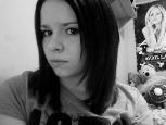 Emo Boys Emo Girls - Katie-XD - thumb1487