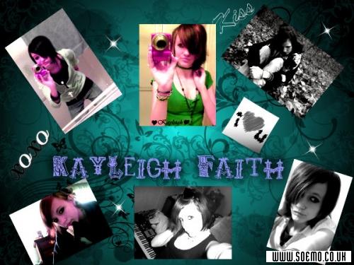 soEmo.co.uk - Emo Kids - Kayleigh_Eats_Yews
