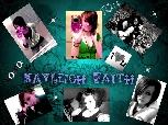 Kayleigh_Eats_Yews - soEmo.co.uk