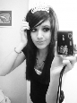 Emo Boys Emo Girls - KayleneKiller - thumb9389