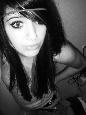 Emo Boys Emo Girls - KayleneKiller - thumb9385