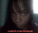 Emo Boys Emo Girls - Keita - thumb130228