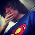 Emo Boys Emo Girls - Kellin-Is-Here - thumb220201
