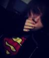 Emo Boys Emo Girls - Kellin-Is-Here - thumb220204