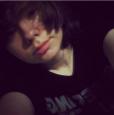Emo Boys Emo Girls - Kellin-Is-Here - thumb220212