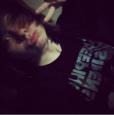 Emo Boys Emo Girls - Kellin-Is-Here - thumb220214