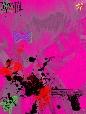 Emo Boys Emo Girls - KiTtY-kATaStROpHic-x - thumb18723