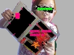 Emo Boys Emo Girls - KiTtY-kATaStROpHic-x - thumb18712